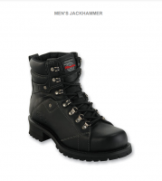 Men's Boots MB434Jackhammer