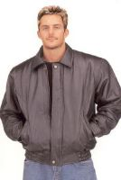 m100 Men's Bomber Jacket